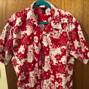H&M Logg - Men's Casual Shirt